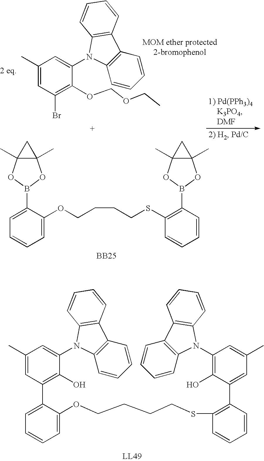 Figure US06897276-20050524-C00094