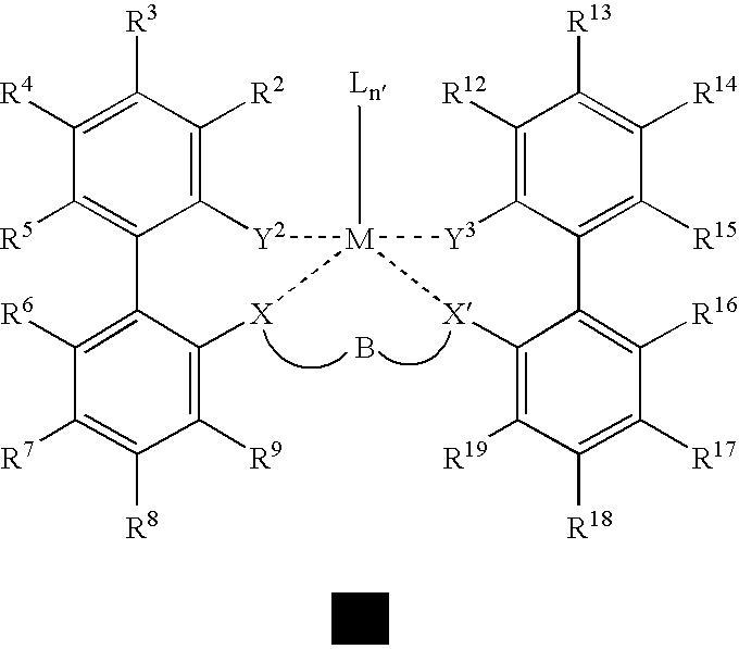 Figure US06897276-20050524-C00102