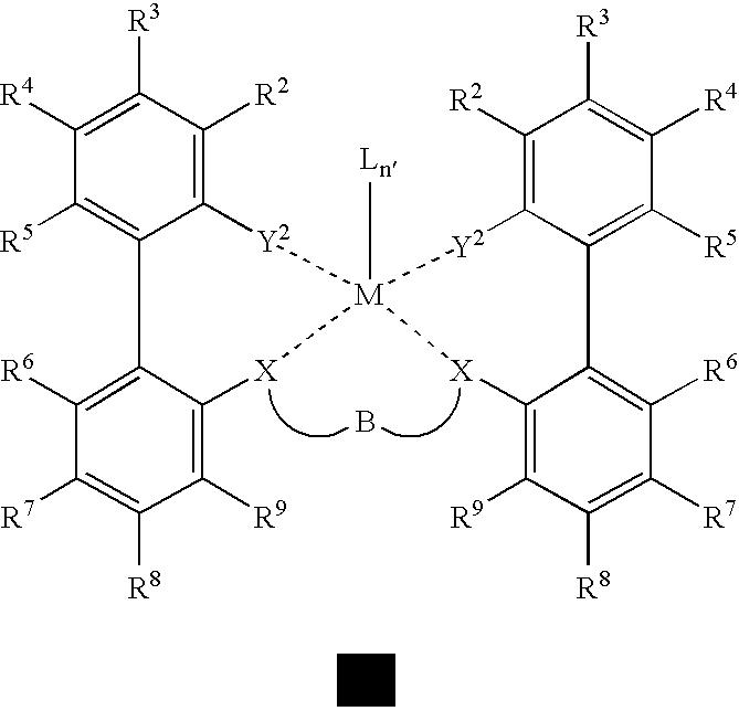 Figure US06897276-20050524-C00103