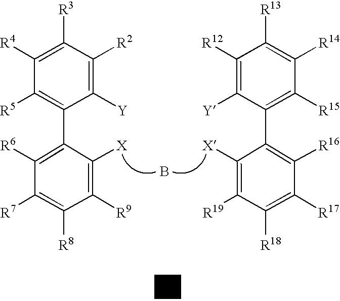 Figure US06897276-20050524-C00106