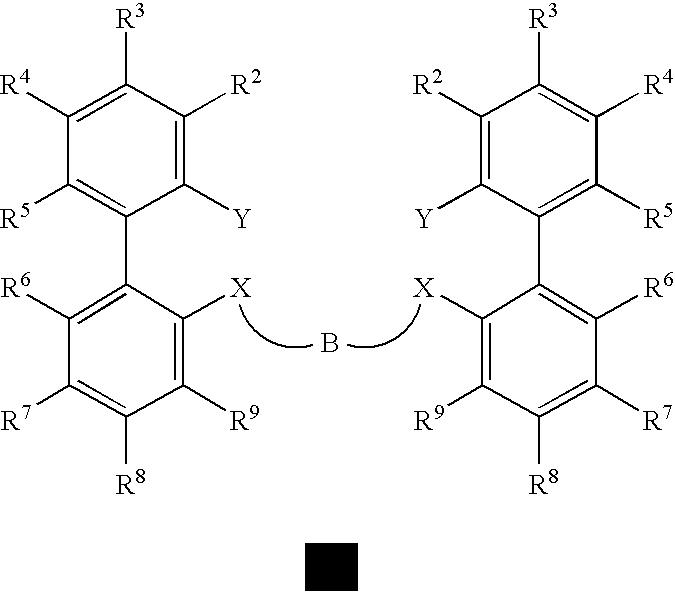 Figure US06897276-20050524-C00107