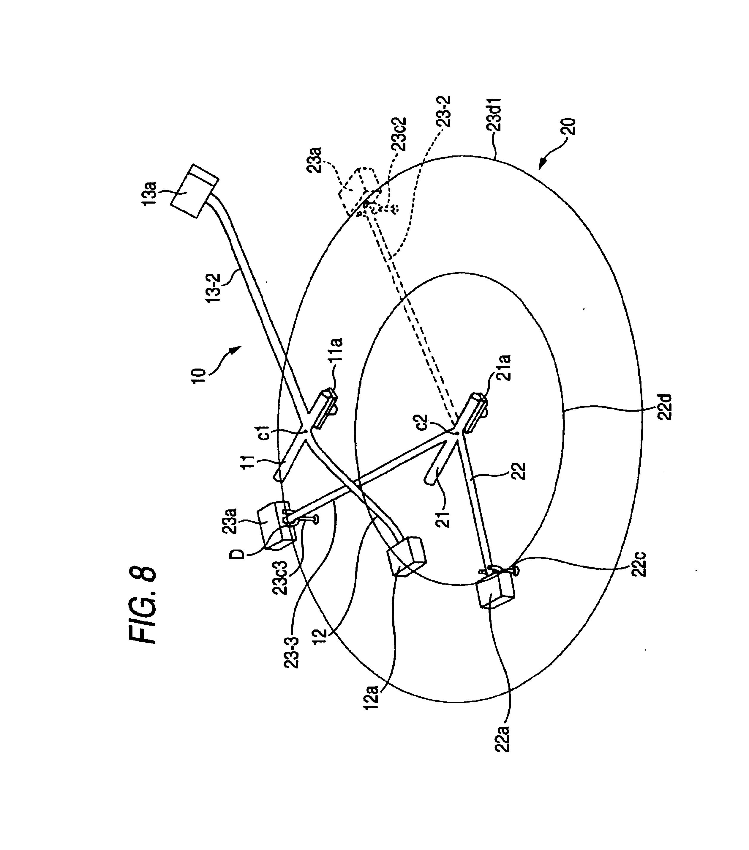 sound off signal wiring diagrams imageresizertool com clifford alarm wiring diagrams alarm wiring diagrams