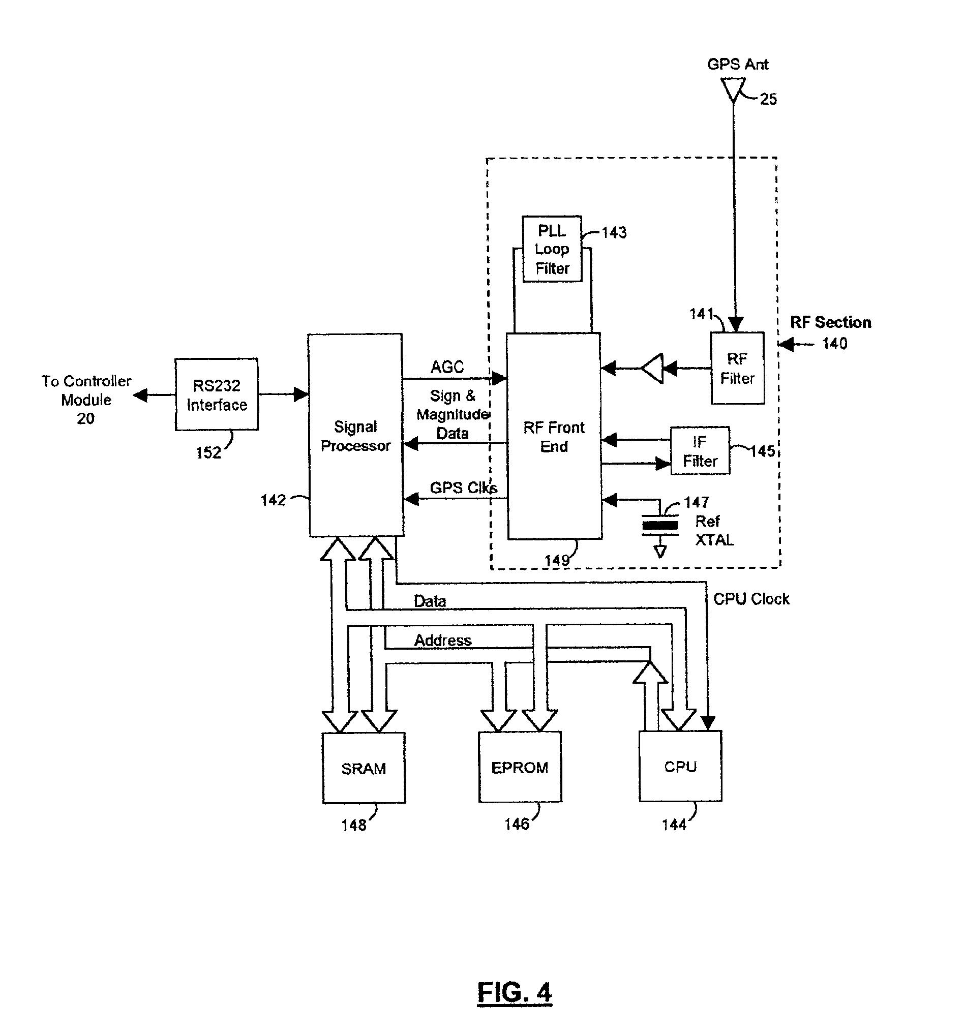 patent us6898492