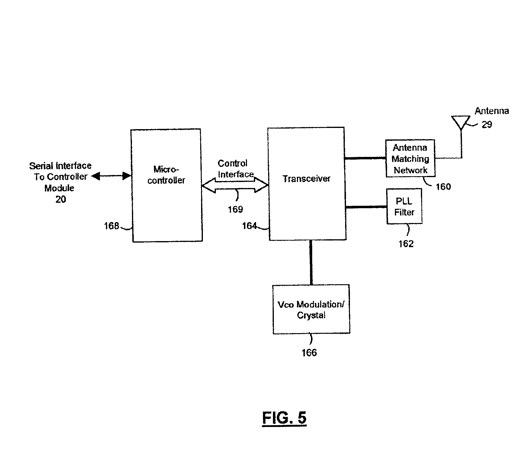 patent us6898492 - self-contained flight data recorder ... block diagram of xy recorder #7