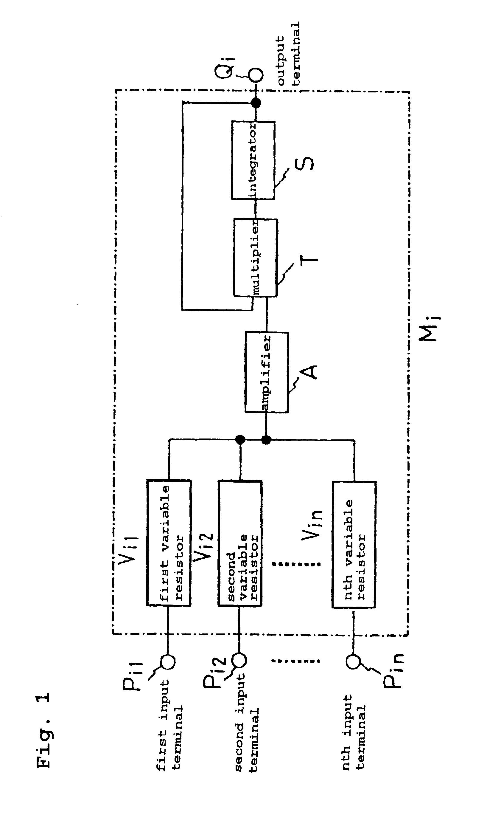 patent us6898616