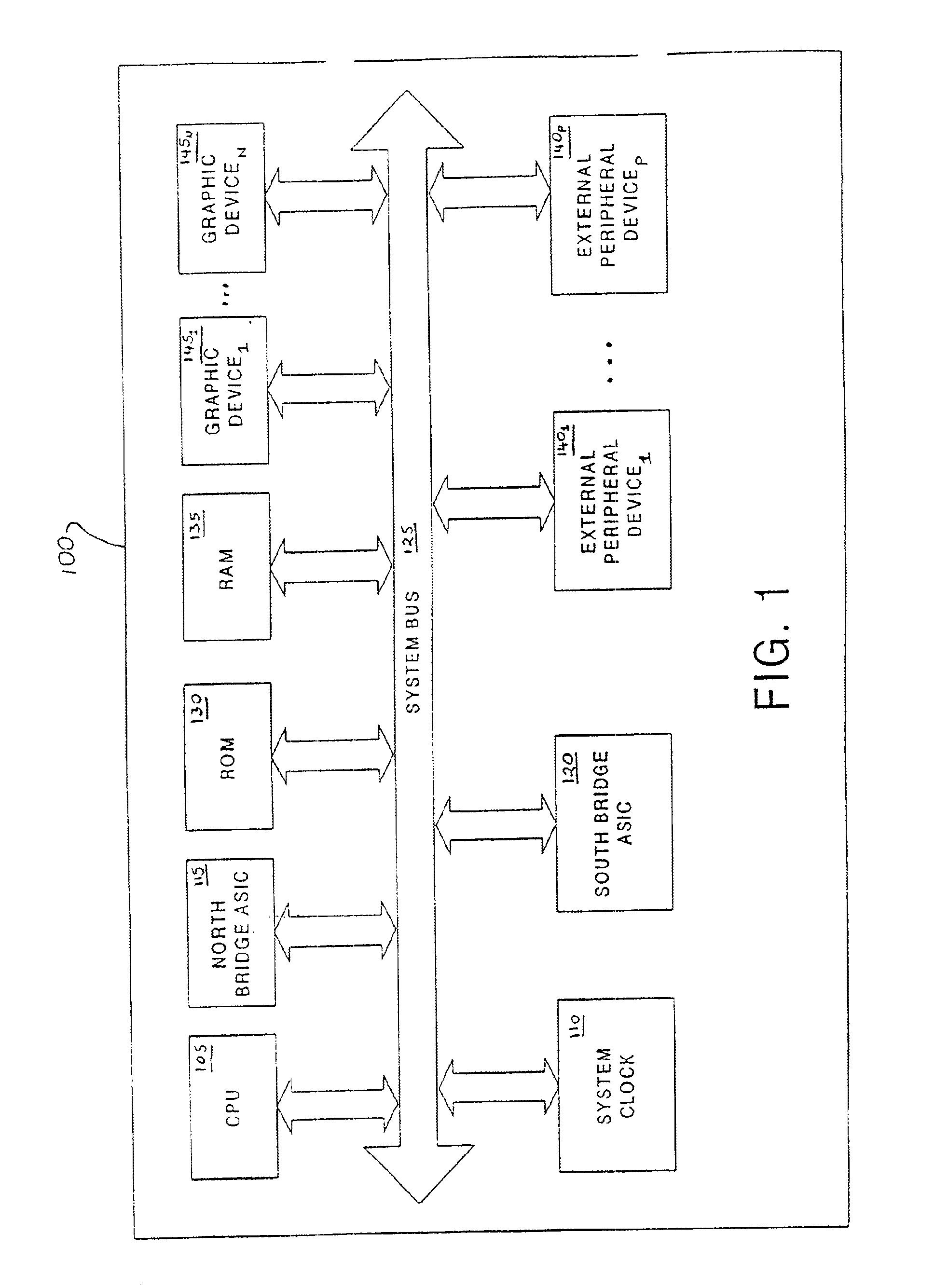 patent us6898651