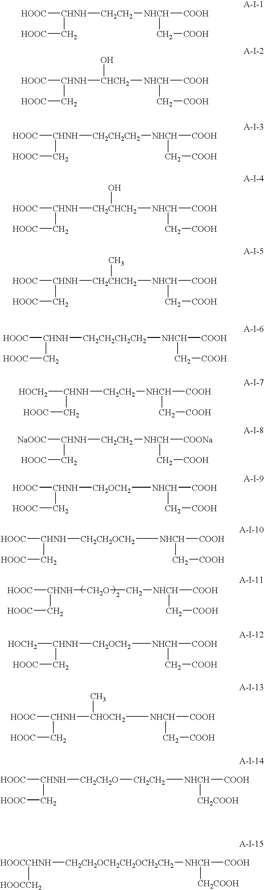 Figure US06900004-20050531-C00005