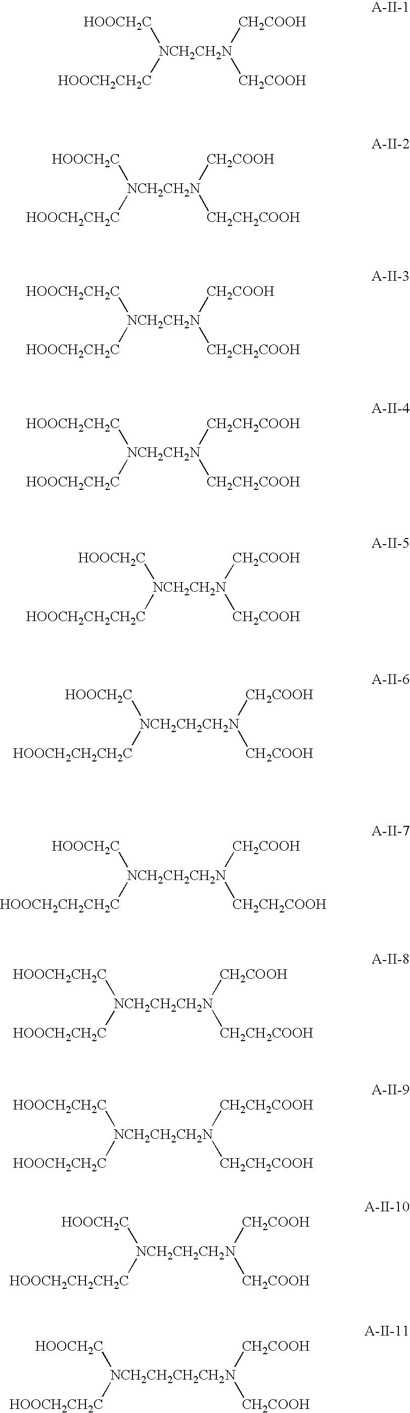 Figure US06900004-20050531-C00007