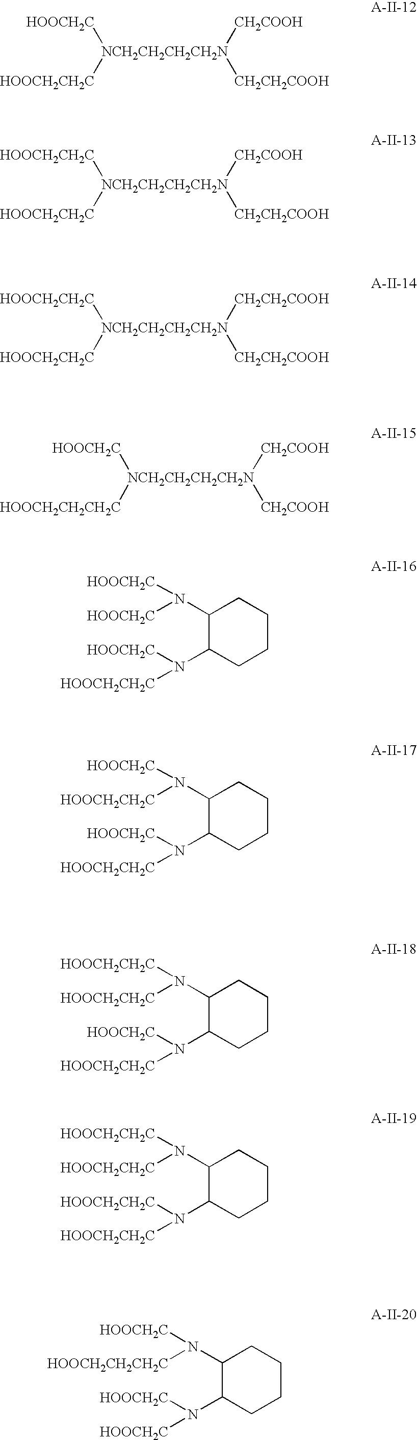 Figure US06900004-20050531-C00008