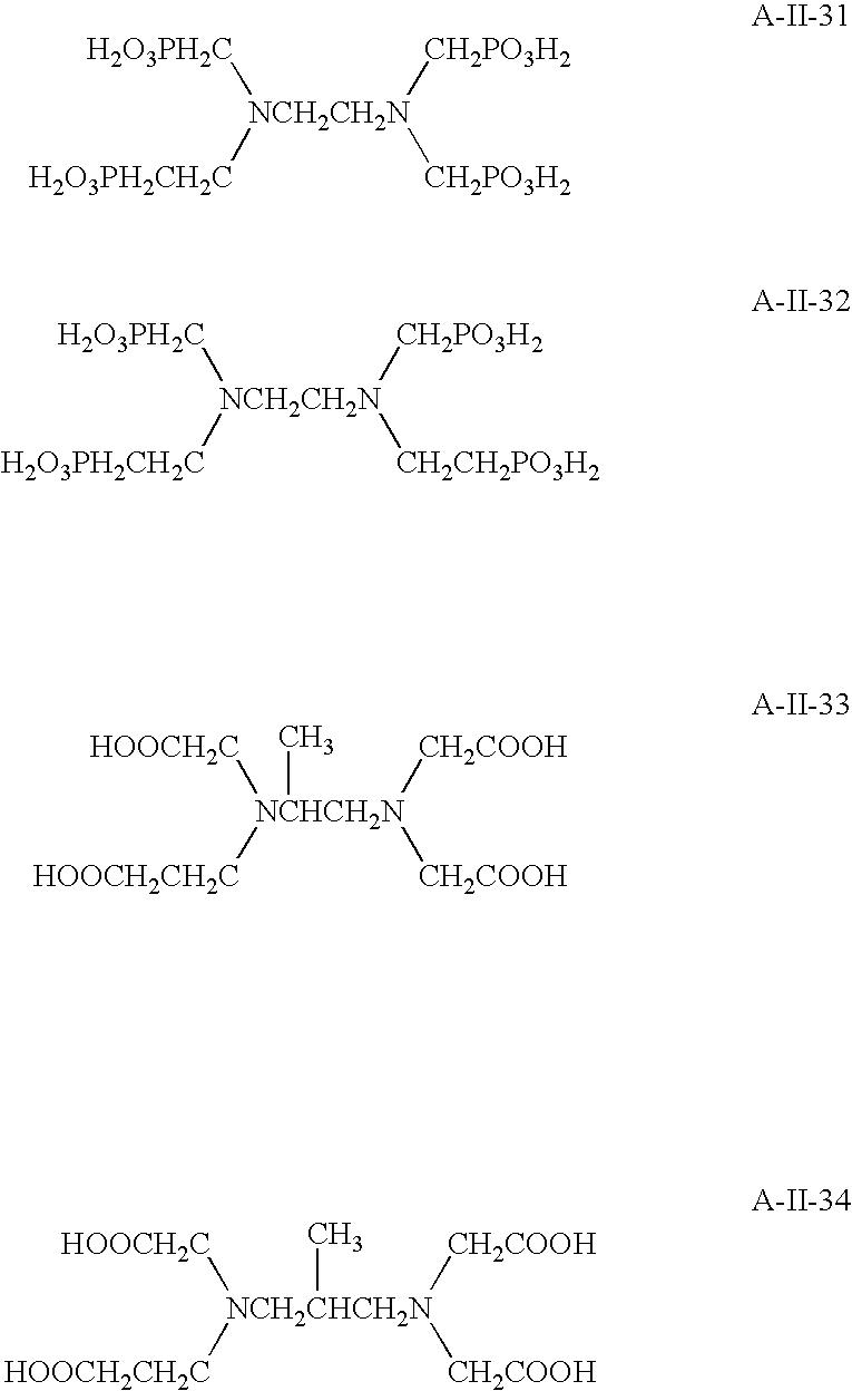 Figure US06900004-20050531-C00010