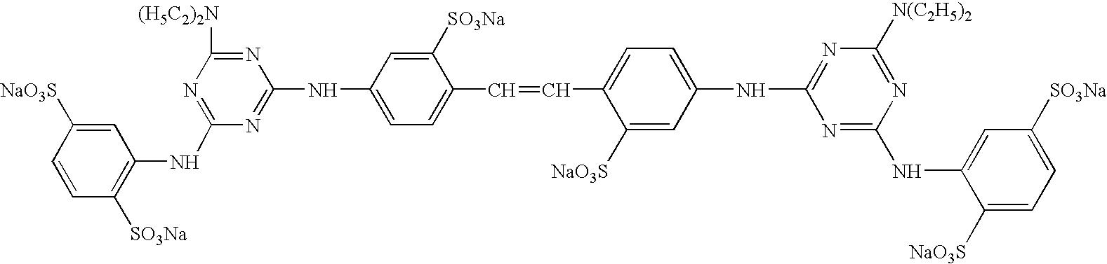 Figure US06900004-20050531-C00013