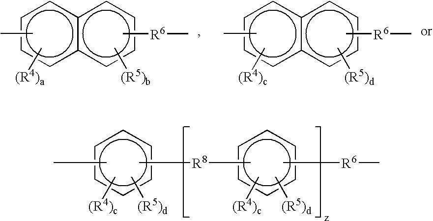 Figure US06900269-20050531-C00011