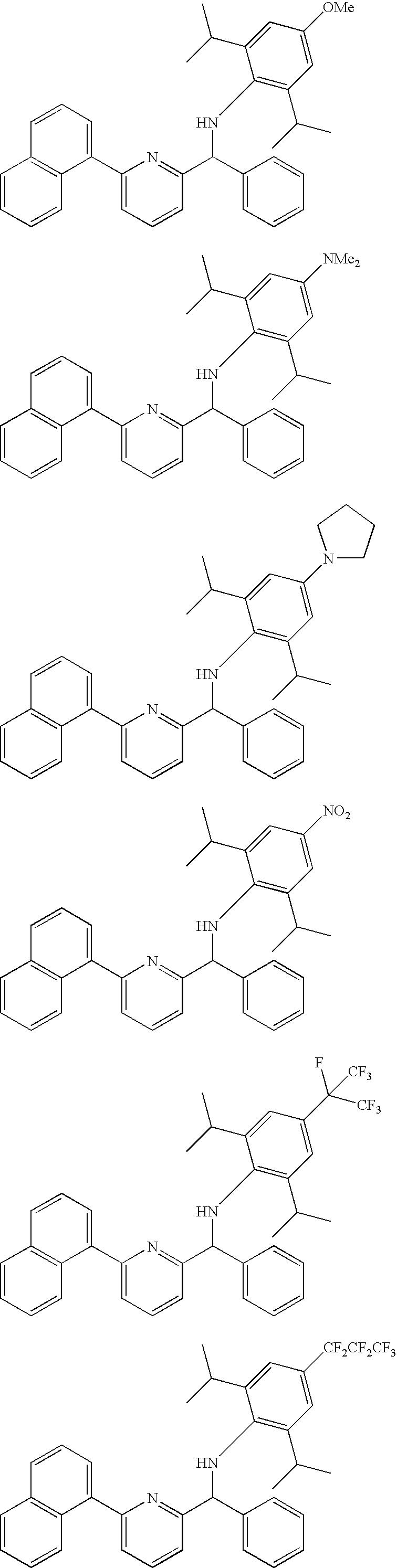 Figure US06900321-20050531-C00010