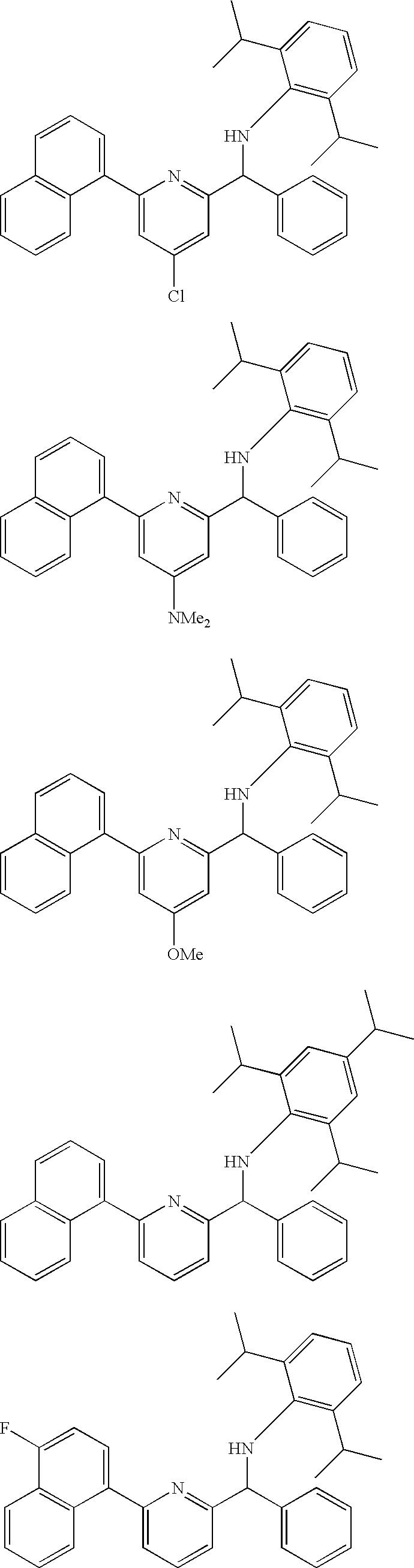 Figure US06900321-20050531-C00011