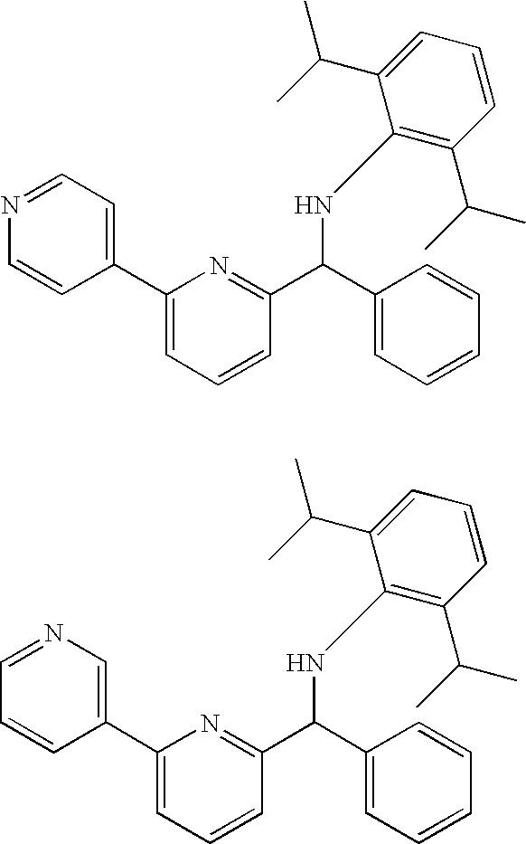 Figure US06900321-20050531-C00012