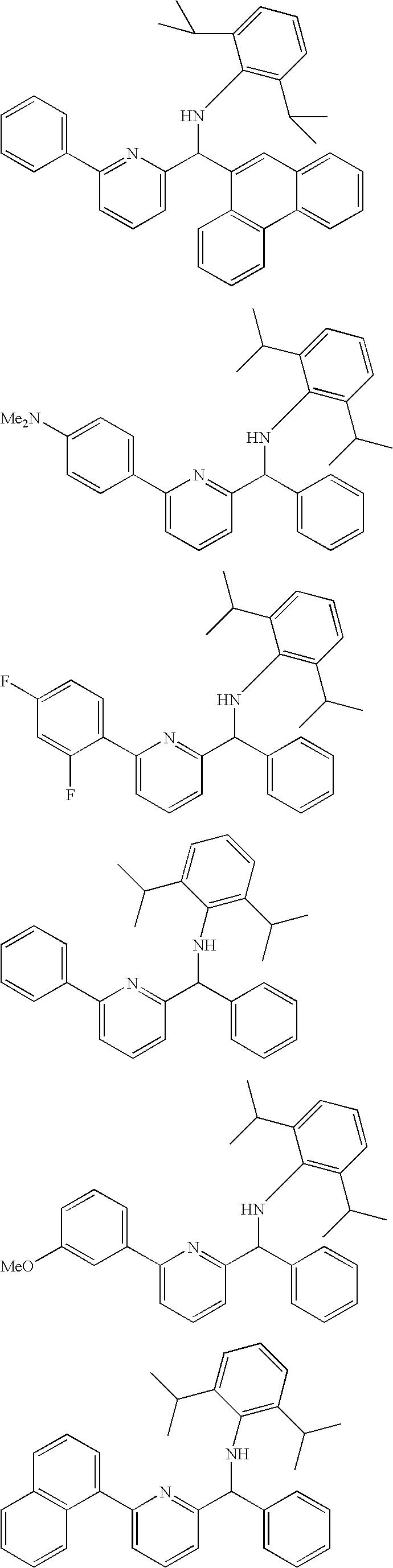 Figure US06900321-20050531-C00014