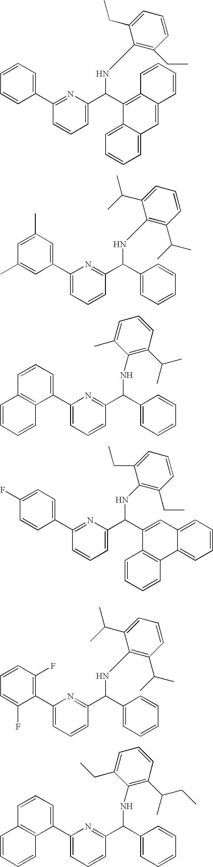 Figure US06900321-20050531-C00015