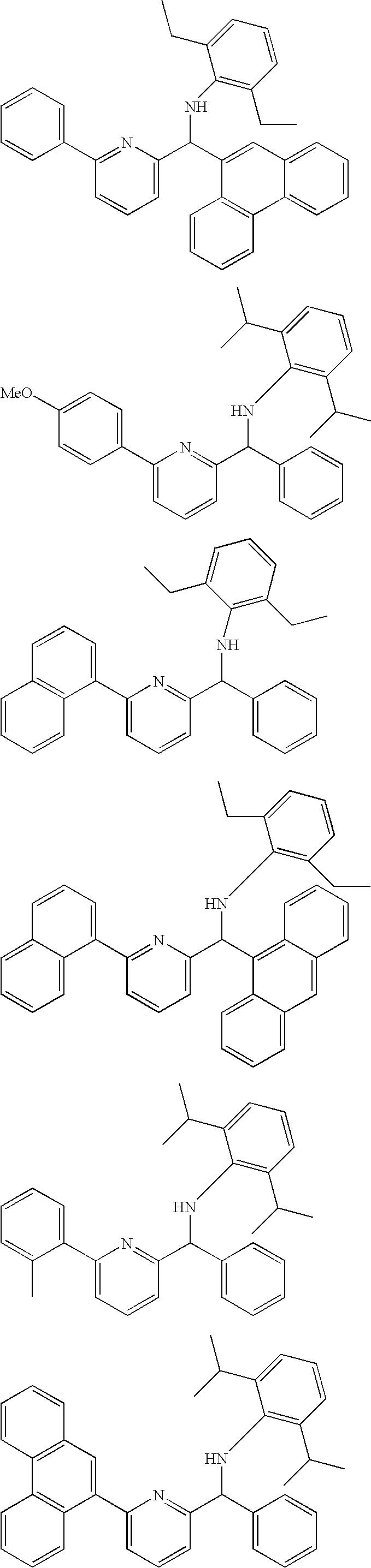 Figure US06900321-20050531-C00016