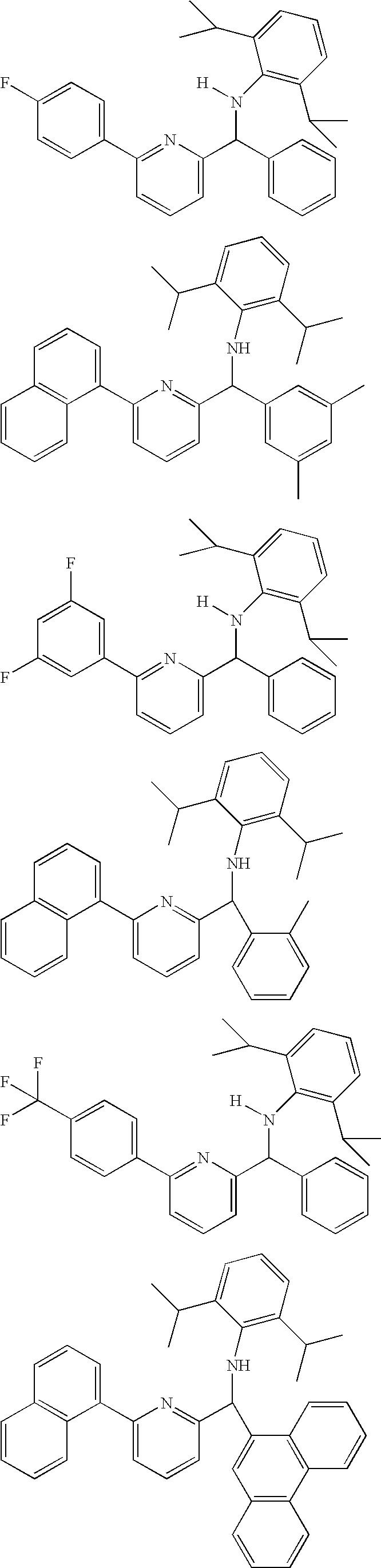 Figure US06900321-20050531-C00017