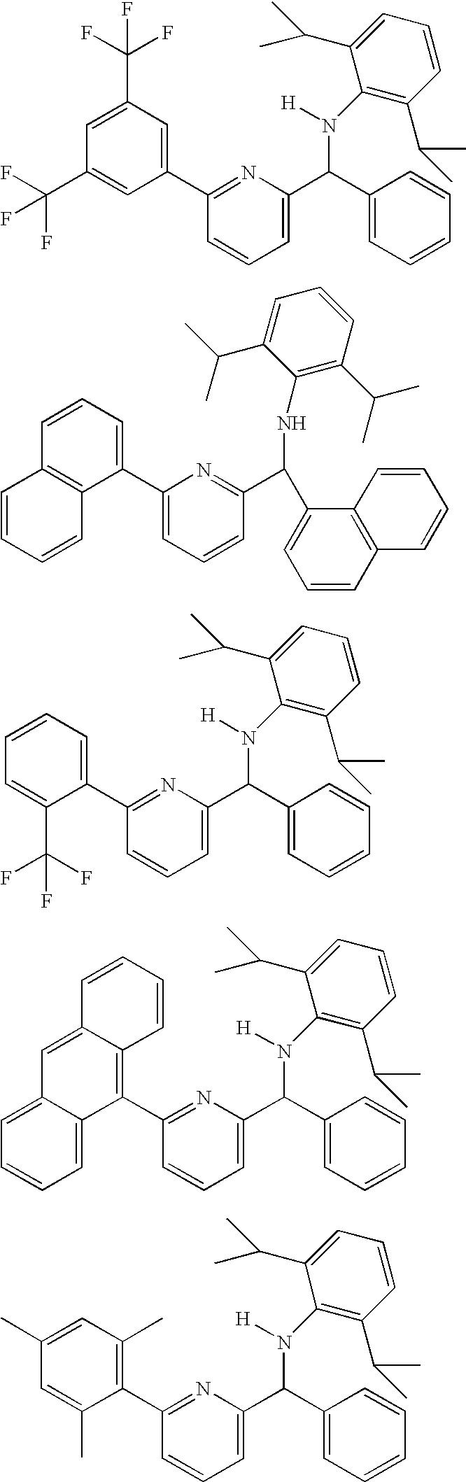 Figure US06900321-20050531-C00018