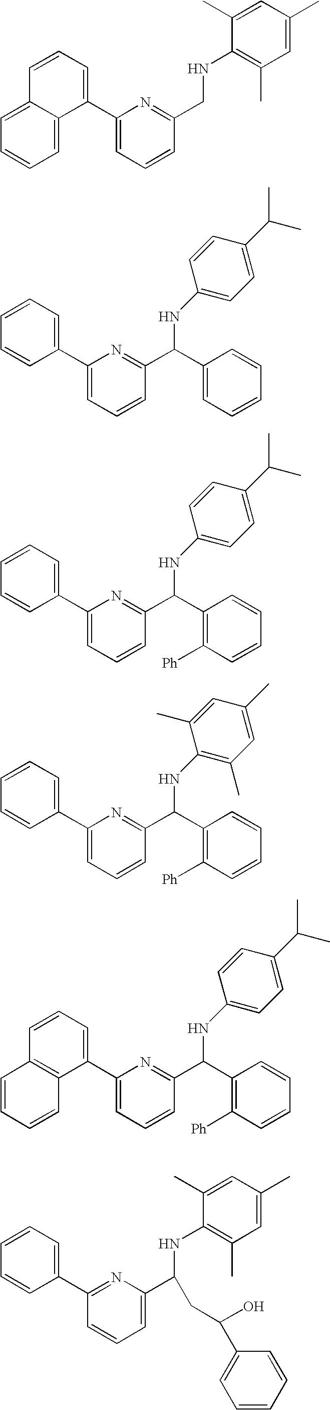 Figure US06900321-20050531-C00019