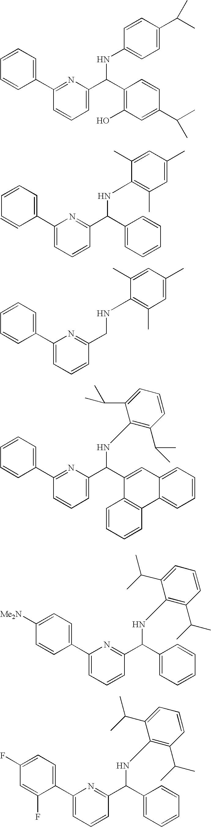 Figure US06900321-20050531-C00020