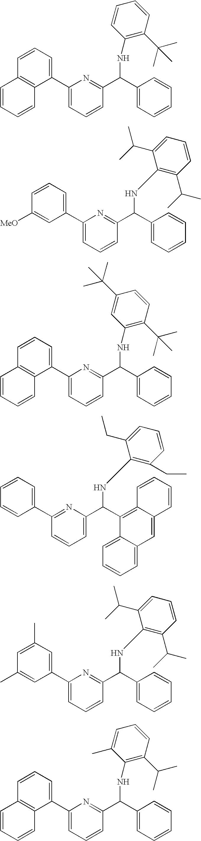Figure US06900321-20050531-C00021