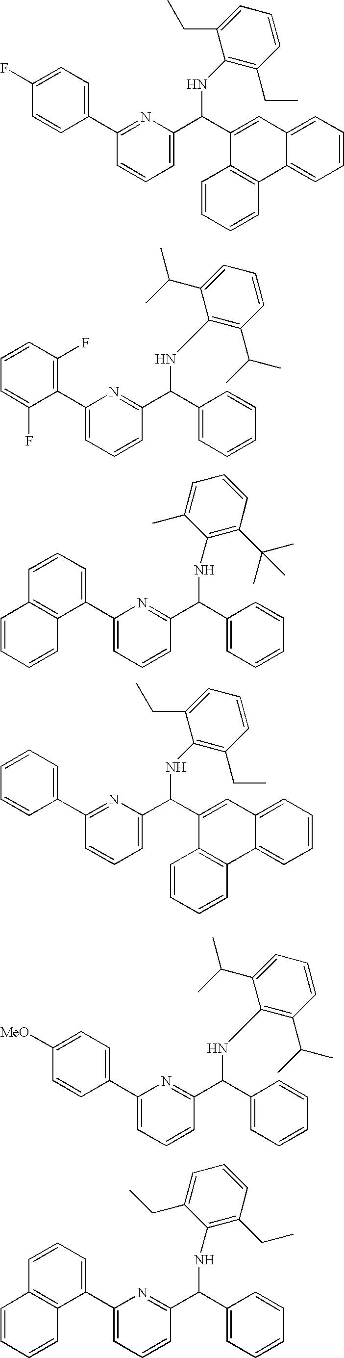 Figure US06900321-20050531-C00022