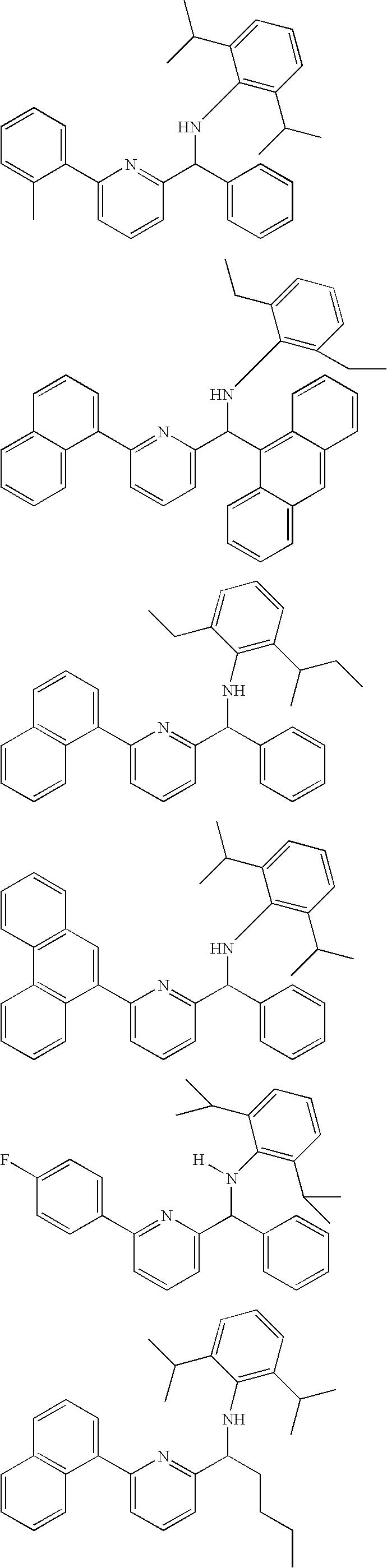 Figure US06900321-20050531-C00023