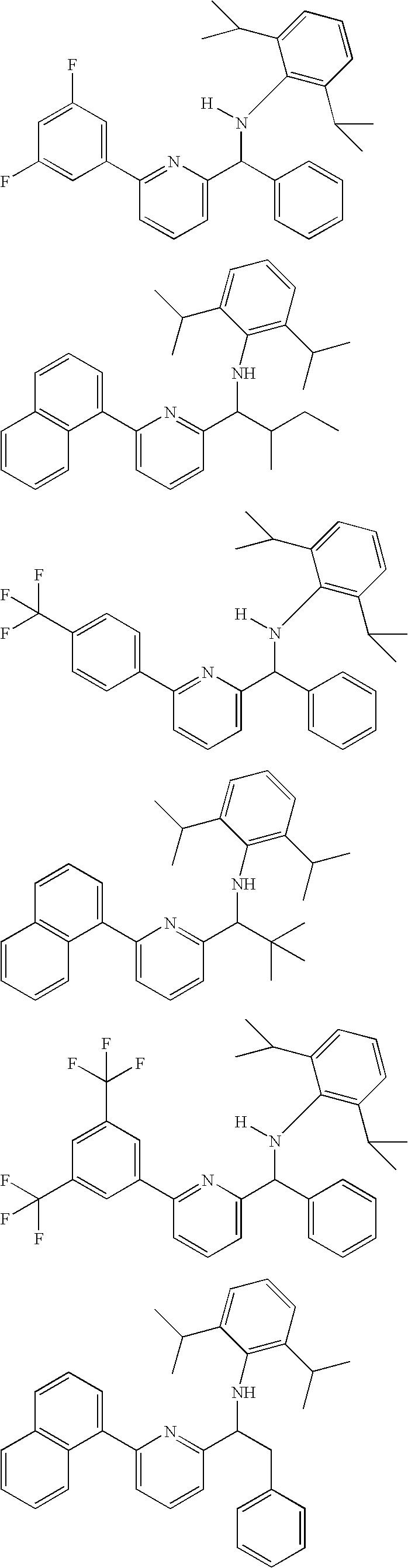 Figure US06900321-20050531-C00024