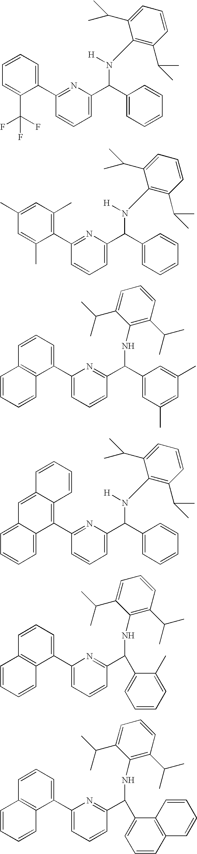 Figure US06900321-20050531-C00025