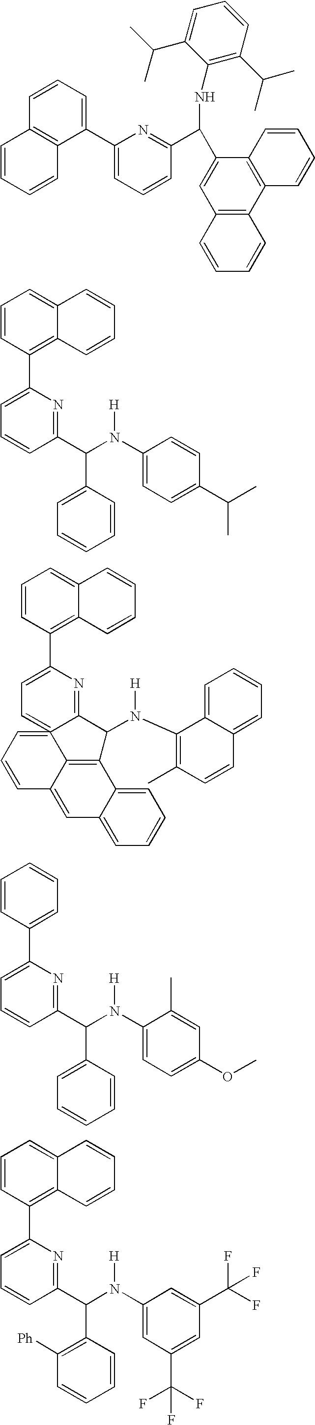 Figure US06900321-20050531-C00026