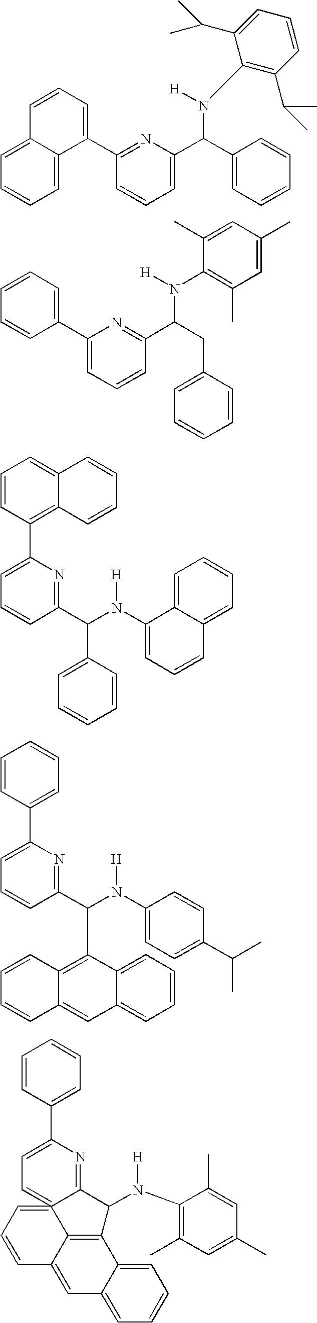 Figure US06900321-20050531-C00027