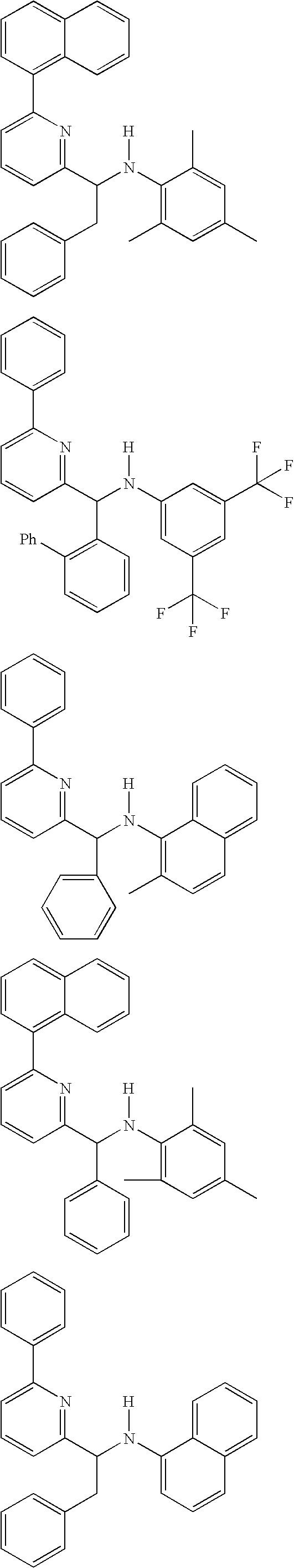 Figure US06900321-20050531-C00028