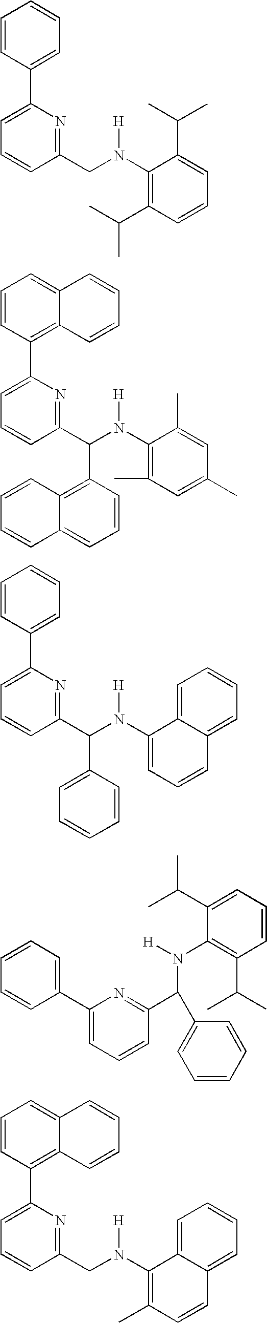 Figure US06900321-20050531-C00029