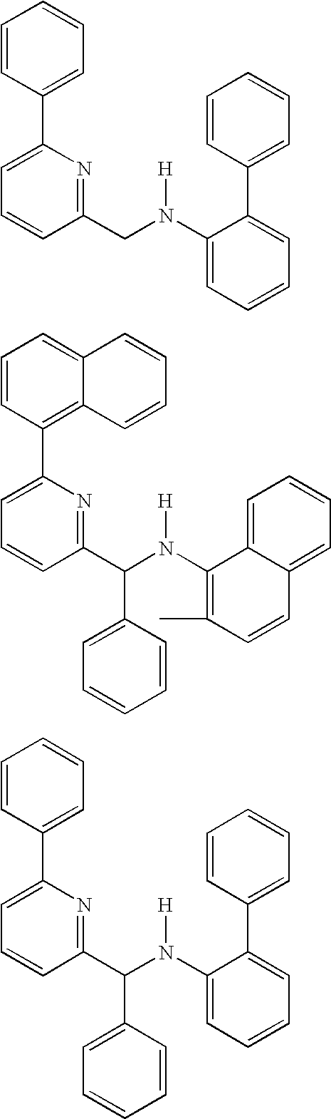 Figure US06900321-20050531-C00030