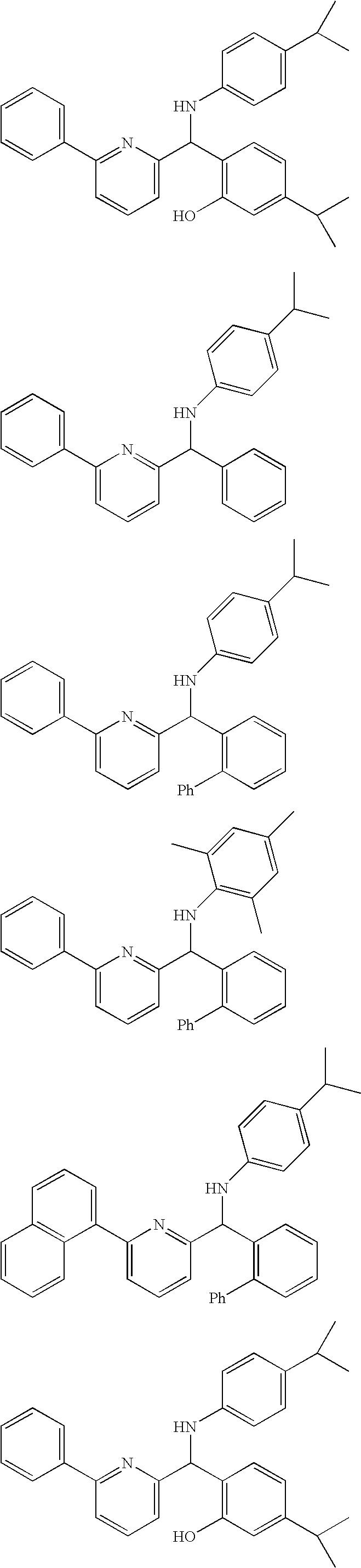 Figure US06900321-20050531-C00031