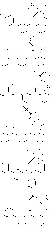 Figure US06900321-20050531-C00033