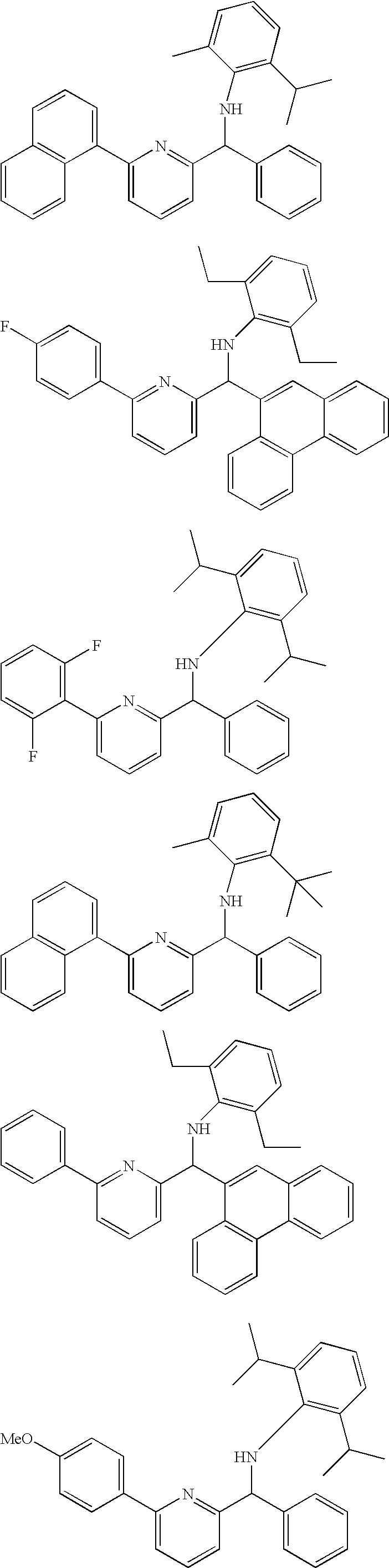 Figure US06900321-20050531-C00034