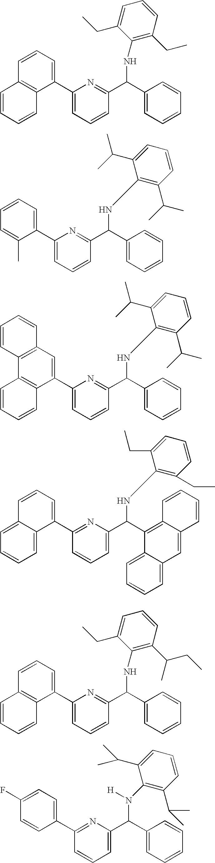 Figure US06900321-20050531-C00035