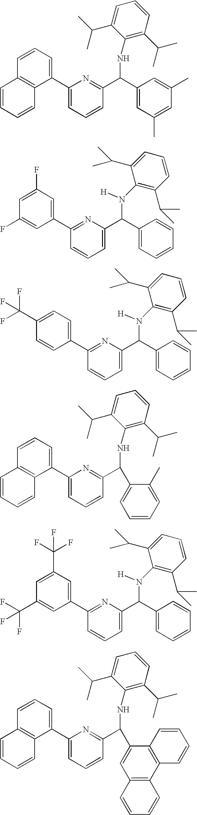 Figure US06900321-20050531-C00036