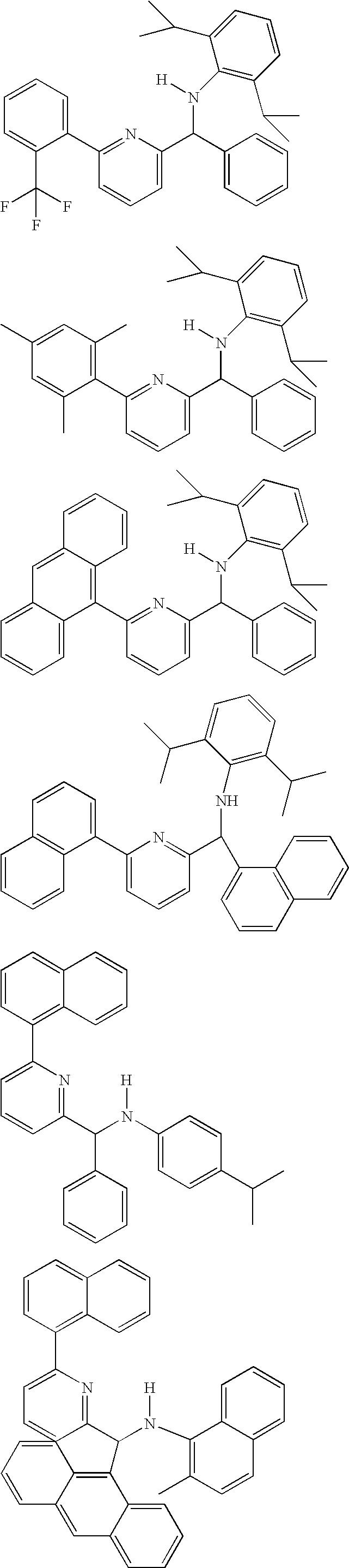 Figure US06900321-20050531-C00037