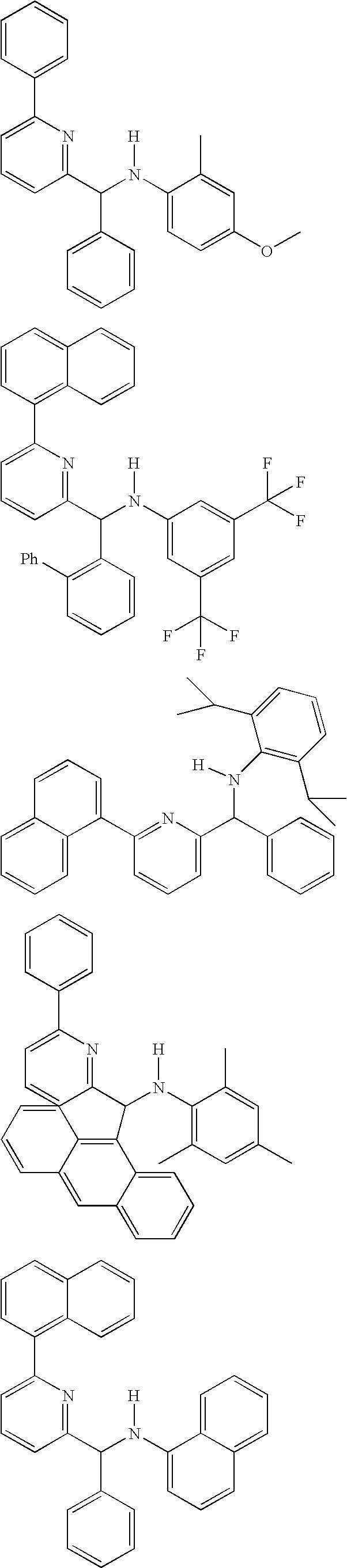 Figure US06900321-20050531-C00038