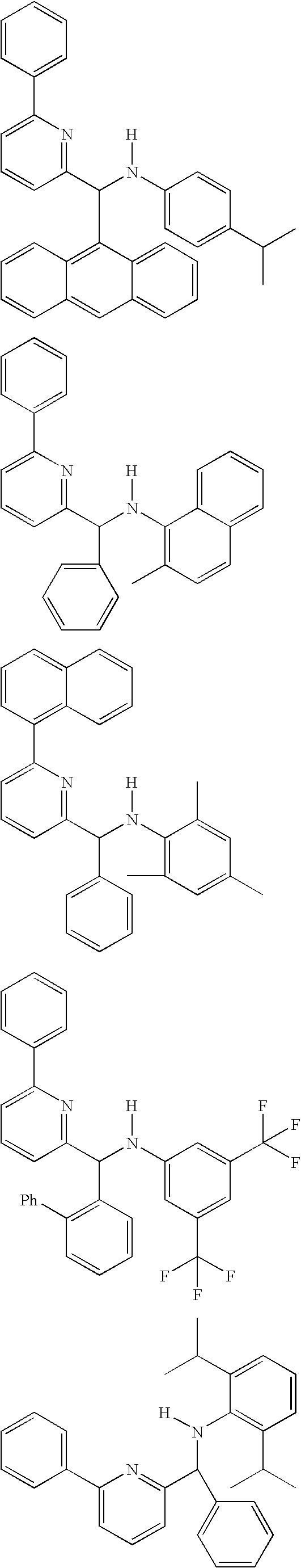 Figure US06900321-20050531-C00039