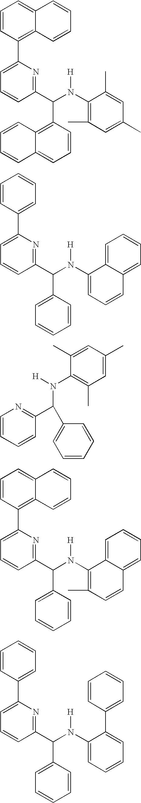 Figure US06900321-20050531-C00040