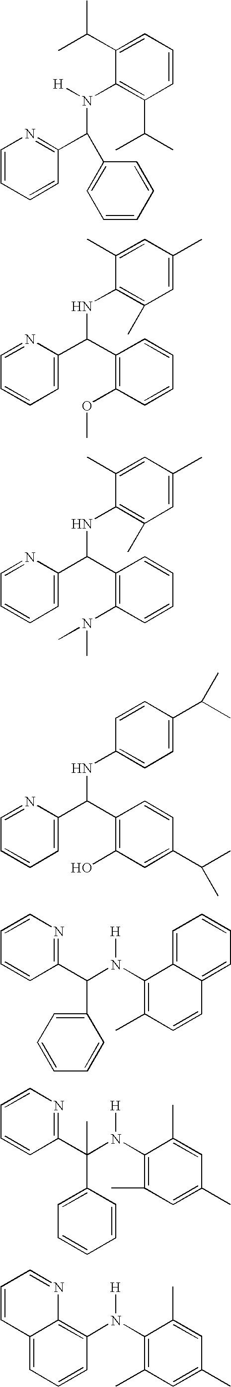 Figure US06900321-20050531-C00041