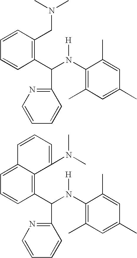 Figure US06900321-20050531-C00042