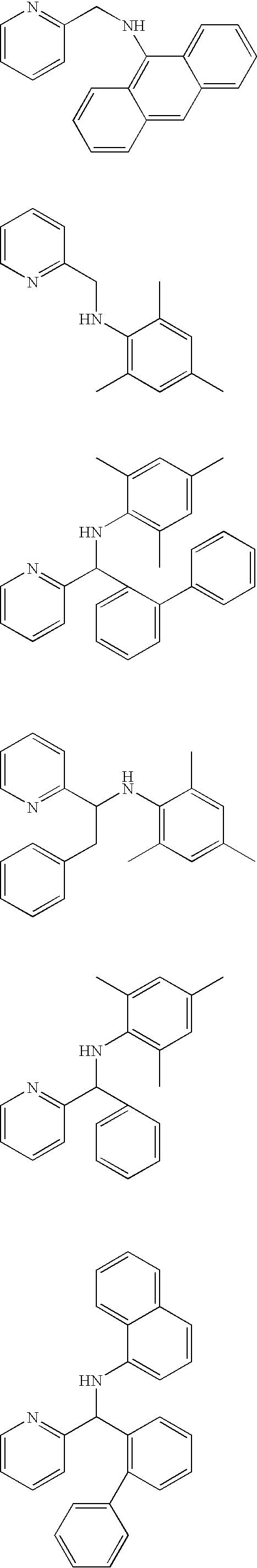 Figure US06900321-20050531-C00043