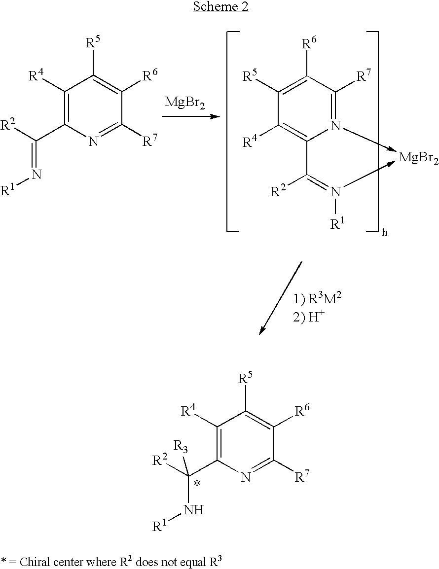 Figure US06900321-20050531-C00045
