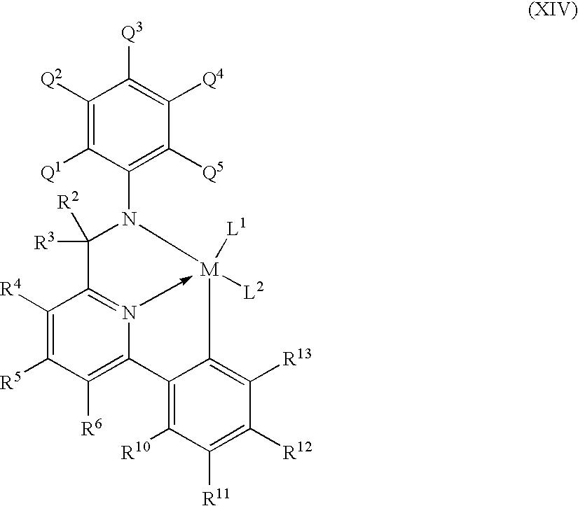 Figure US06900321-20050531-C00054